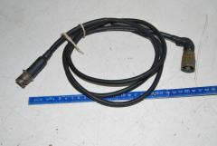 Kabel, SEL, W1600