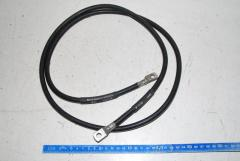 Kabel, SEL, W10033