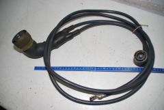Kabel, SEL, W 1100
