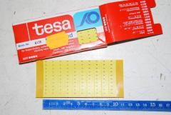 Tesa Kennband 6459