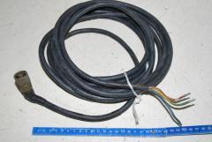 Kabel, SEL, W1420