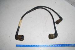 Kabel, SEL, W10013