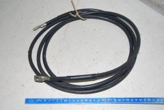 Kabel, SEL, W10032