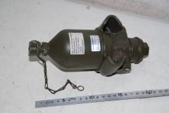 Luftfilter von Bosch