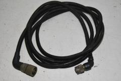Kabel, SEL, W10018