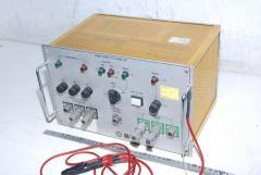 Power Supply, Netzteil, Spannungswandler