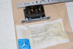 Halbleiter Baugruppe Mercedes