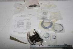 Ersatzteilesatz Axial Pumpe