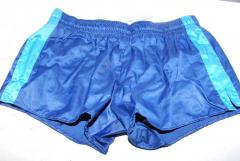 Bundeswehr Sporthose, Shorts