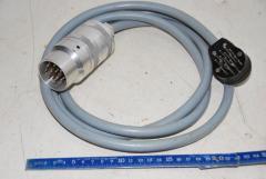 Kabel, Adapterkabel, Anschlusskabel