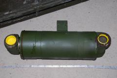 Hydraulikzylinder für Ladekran MAN Kat1