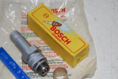 Zündkerze Bosch MB 225 ERT 1