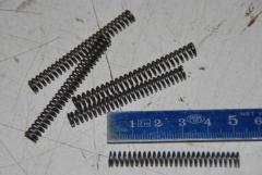 Modularer Tachograph MTCO 1324