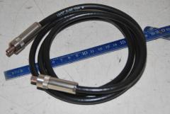 Kabel, Elektroleitung