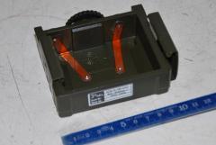 Batteriebehälter, Kasten, Gehäuse