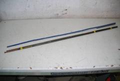 Antenne für Fahrzeugbetrieb