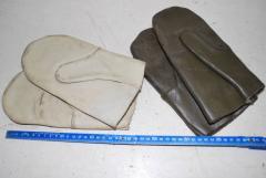 Handschuh, Arbeitshandschuh, VPE 2 Paar