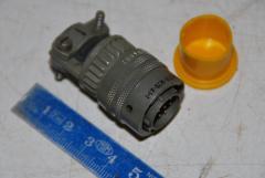 Steckverbinder W41256