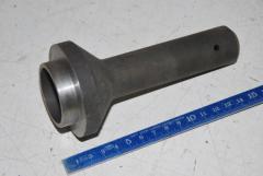 Werkzeug ZF 1X56103767