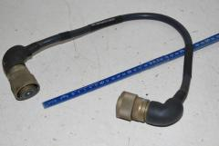 Kabel SEL W1380