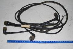 Kabel SEL W10021