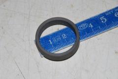 Ring, Abstandsring