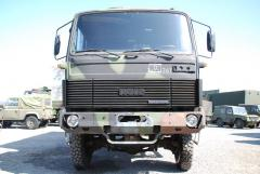 IVECO 110-17AW