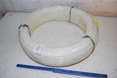 Schlauch, Kunststoff, 12 x 14 mm, 30 m Rolle