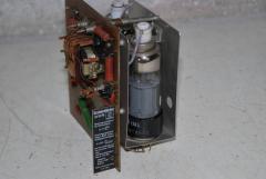 Verstärker, Endverstärker M1078