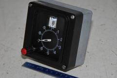 Decometer Type 80359
