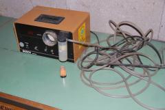 Abgastester Bosch ETT 008.09