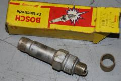 Zündkerze Bosch WB5A, WB225ERT1