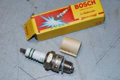 Zündkerze Bosch, W8A, W145T1.1