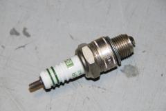 Zündkerze Bosch W7AC